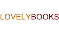 Lovely-Books-Logo-Partner-200x115